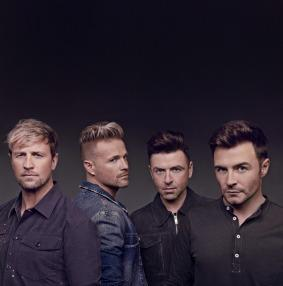 Thumbnail for Westlife