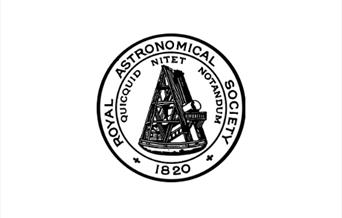 Royal Astronomical Society, National Astronomy Meeting 2015 Accommodation Booking