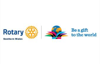 Rotary District 1150 annual conference – Accommodation Booking